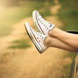 Mal aux jambes, problème de contention, que faire ?