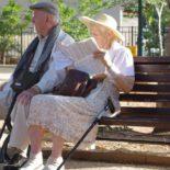Association Alzheimer