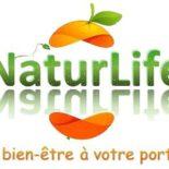 Produits bio pour des soins naturels