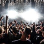 Les protections auditives pour ceux qui font de la musique